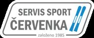 Prodej, servis a půjčovna lyží Plzeň