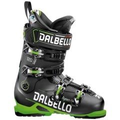 Dalbello Avanti 120 MS 17/18