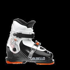 Dalbello Junior CX 2 black/white