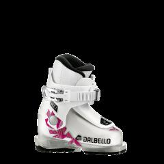Dalbello Junior Gaia 1 trans/white