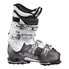 Dalbello Avanti MX 75 W 17/18