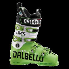 Dalbello DRS 110 18/19