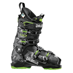 Dalbello DS 110 black/black 18/19