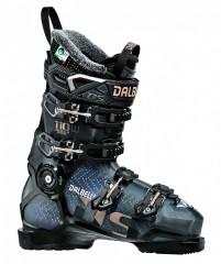 Dalbello DS 110 W black trans/black 18/19