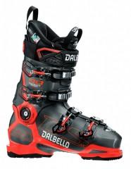 Dalbello DS AX 90 anthracit/orange 18/19