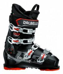 Dalbello DS MX 90 black/black 18/19