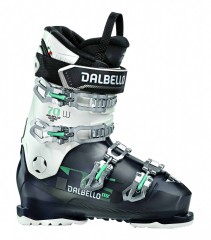 Dalbello DS MX 70 W black/trans white 18/19