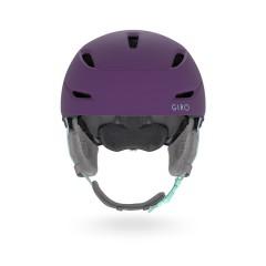 GIRO Ceva Mat Dusty Purple