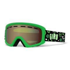 GIRO Rev Alien AR40