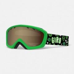 GIRO Chico Alien AR40