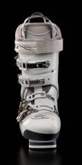 Nordica Sportmachine 85W anth/white/bronze 17/18